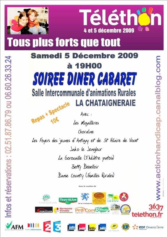 Affiche-soirée-cabaret051209-Finale