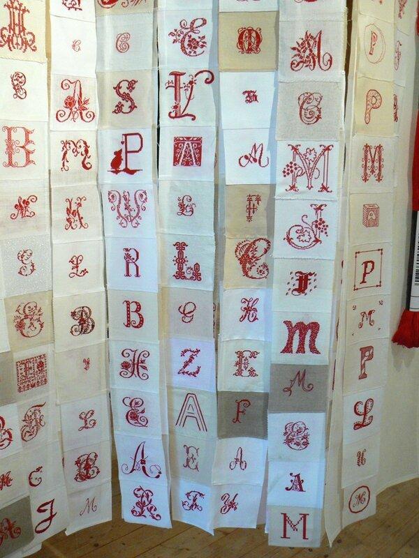 Panneau7-exposition-Rouge-du-Rhin