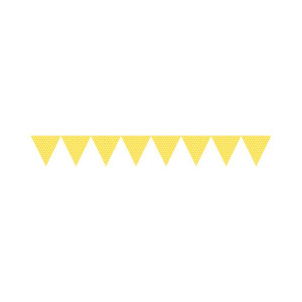 fanionns-plumetis[1]