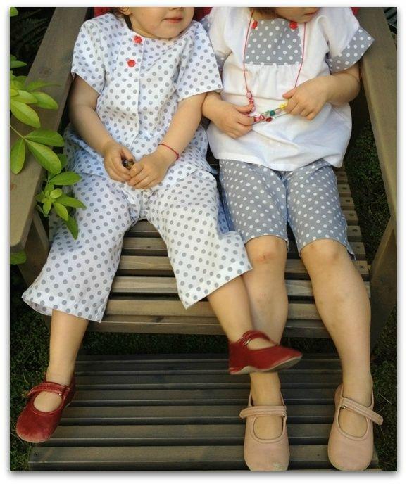 Pyjamas garden party (6)