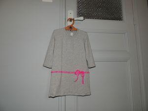 robe modele Y petites filles modeles (16)