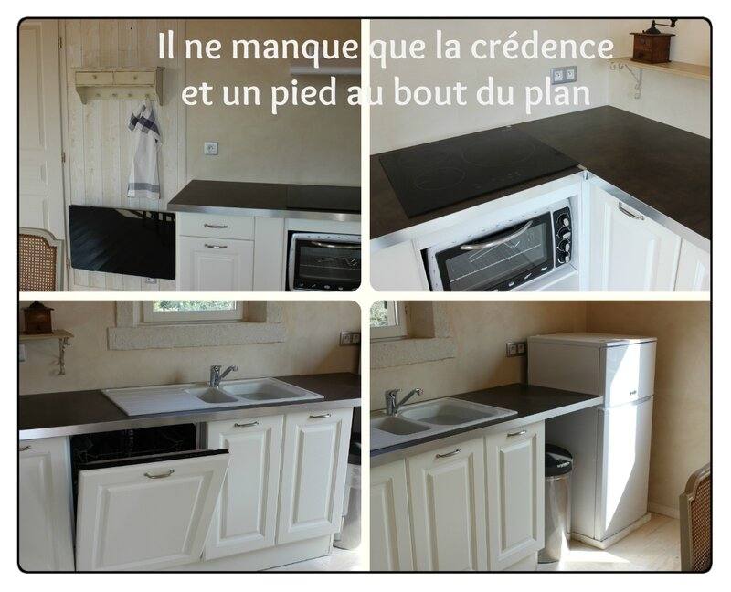 Cuisine Micocoulier 1