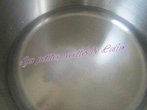 Chouquettes05