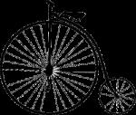 Vélocypède