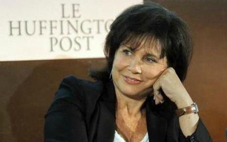 7742629950_anne-sinclair-directrice-editoriale-du-huffington-post-francais