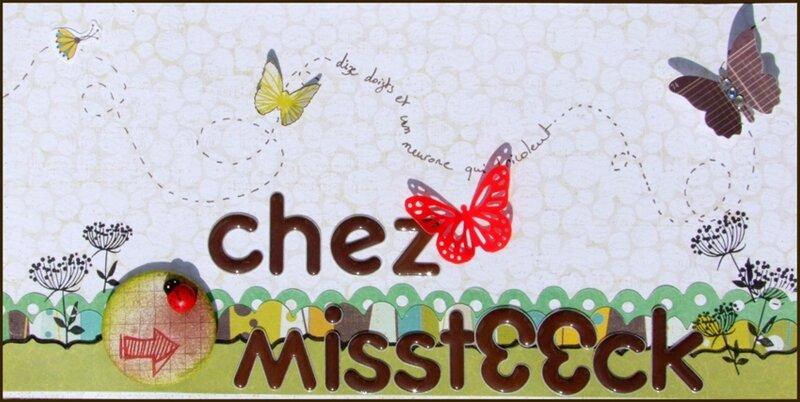 Missteeck [1600x1200]