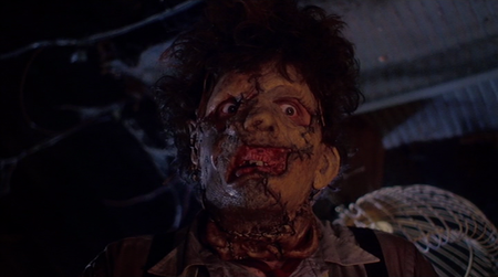 Texas_Chainsaw_2_43