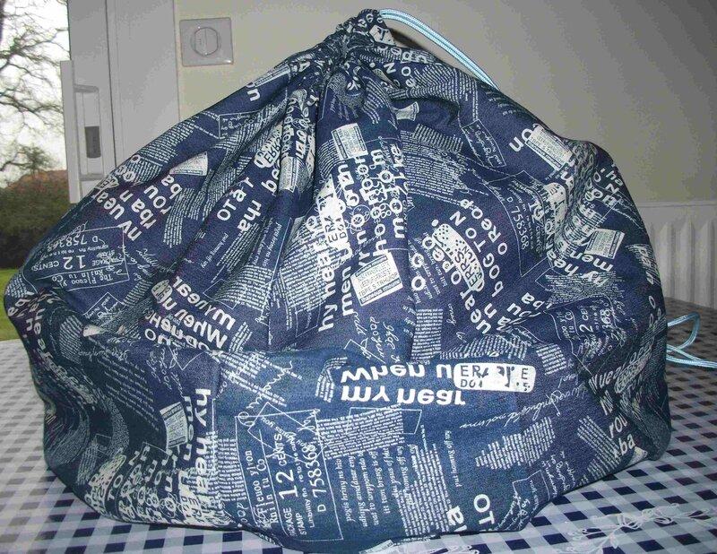 chapeaux_de_paille