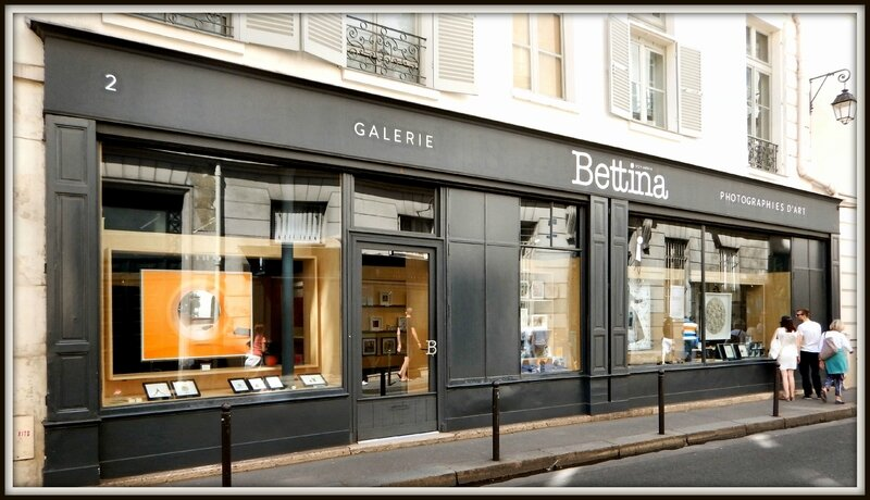 galetie bettina (1)