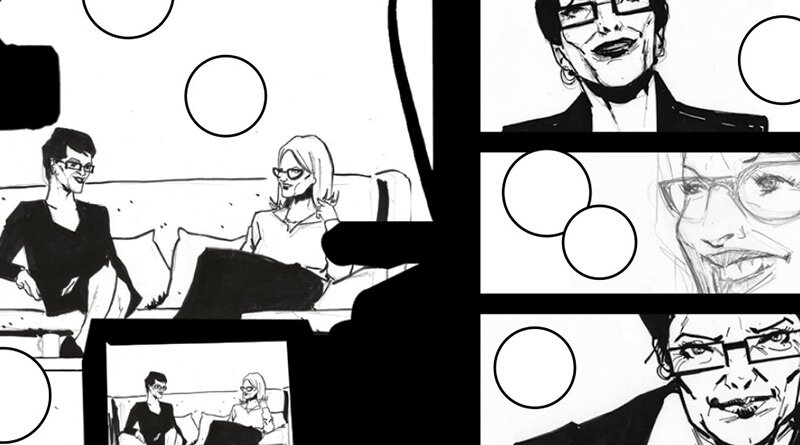 Preview_LePrive2