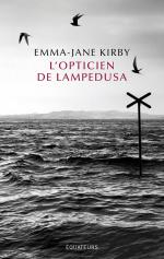 Opticien_de_Lampedusa