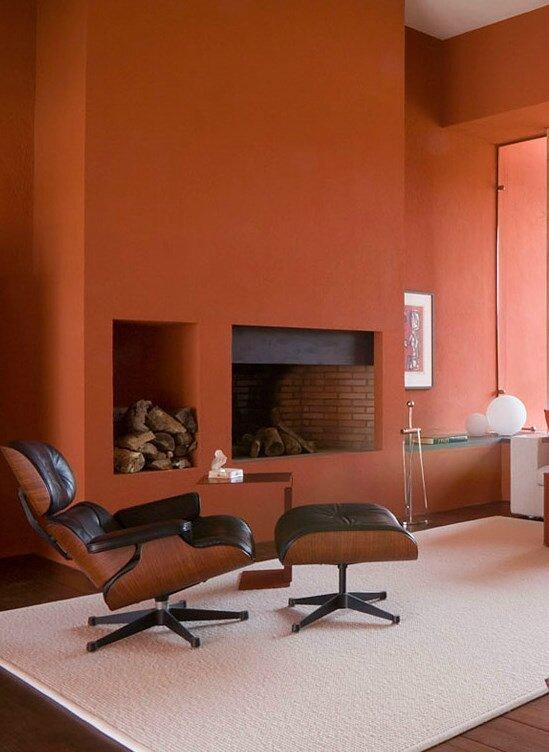 couleur orange (2)