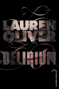 trilogie-delirium-lauren-oliver-L-1