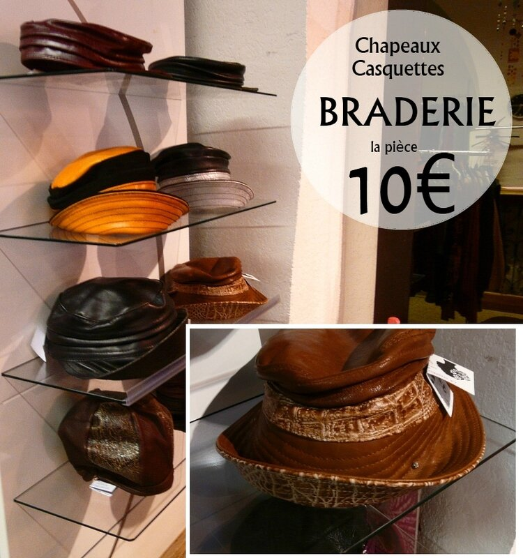 chapeaux_creafripes_blog_destockage (2)