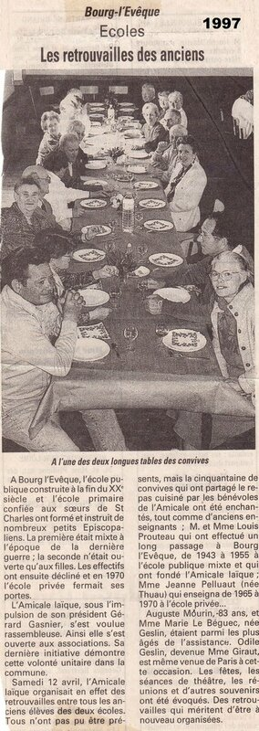 1997-04-12-repas anciens élèves
