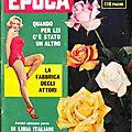 Epoca (it) 06 1959