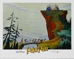 peter_pan_photo_us_1982_005