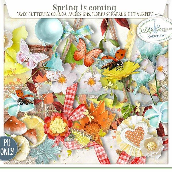 Collab_SpringIscoming_pv