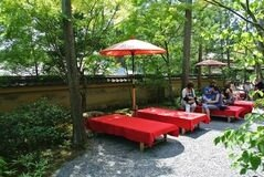 tea-cafe-golden-pavilion