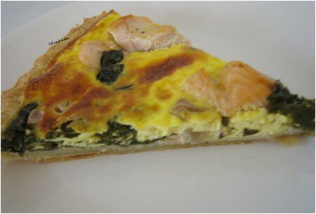 Tarte_au_saumon___l_oseille_part