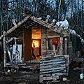 nouvelle cabane nddl