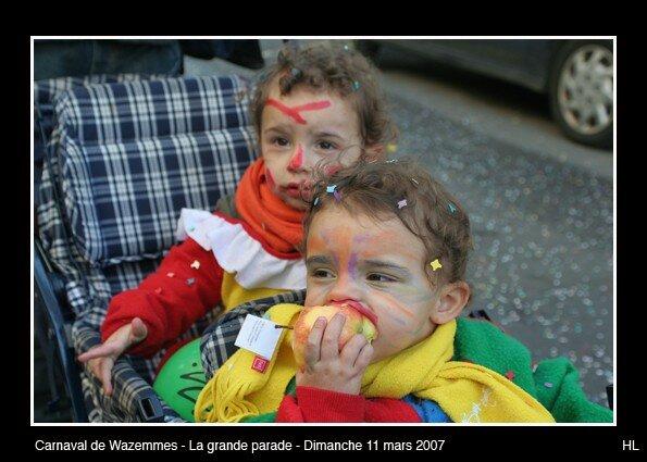 CarnavalWazemmes-GrandeParade2007-185