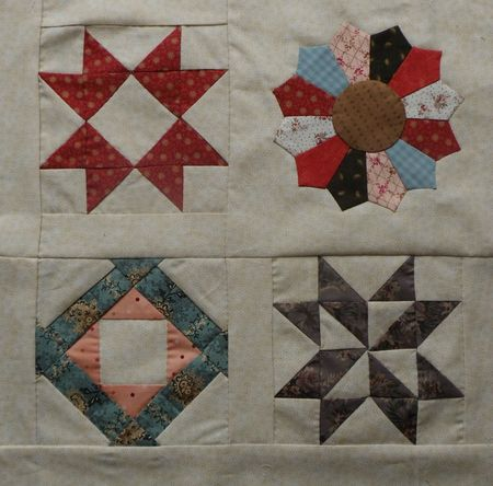 quilt me club losri part 1-1