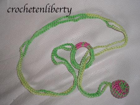 crochetsautoirA2