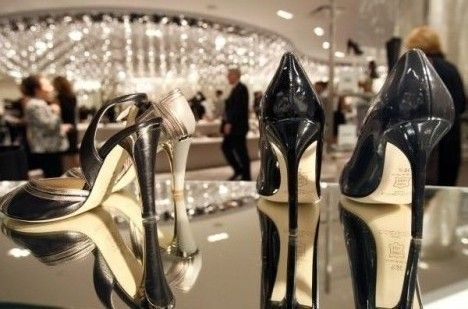 Stilettos_Jimmy_Choo