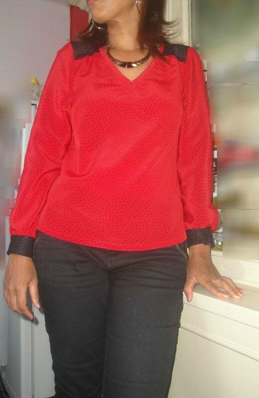 rouge et noir 03