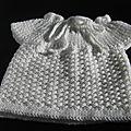Bénévolat tricot n° 10