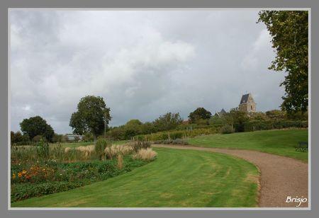 jardins Etienville (26)