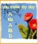 you_make_my_day