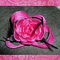 pince_sisal_rose