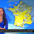 alexandrablanc05.2017_11_23_meteoCNEWS