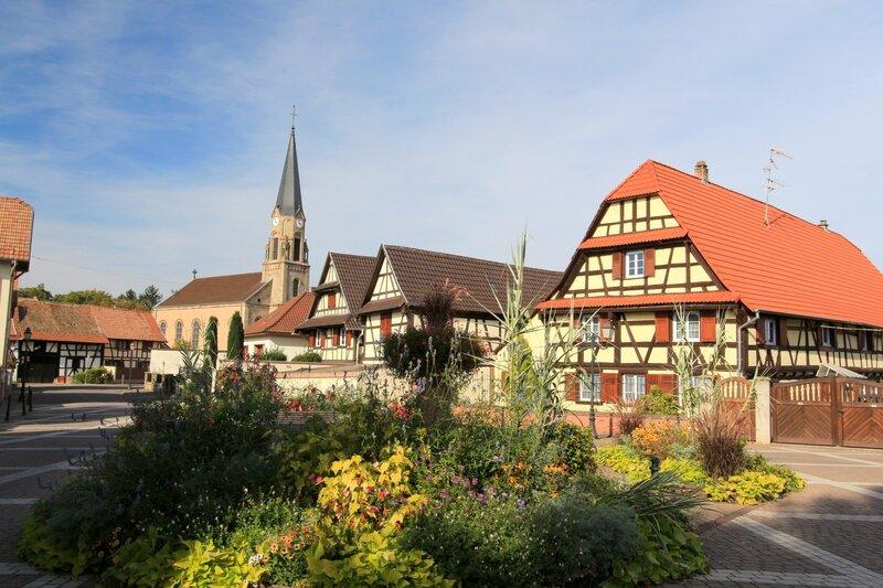 Eckbolsheim (2)