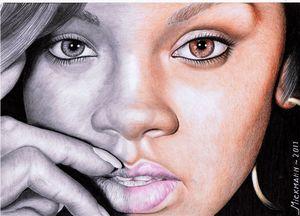 Rihanna01