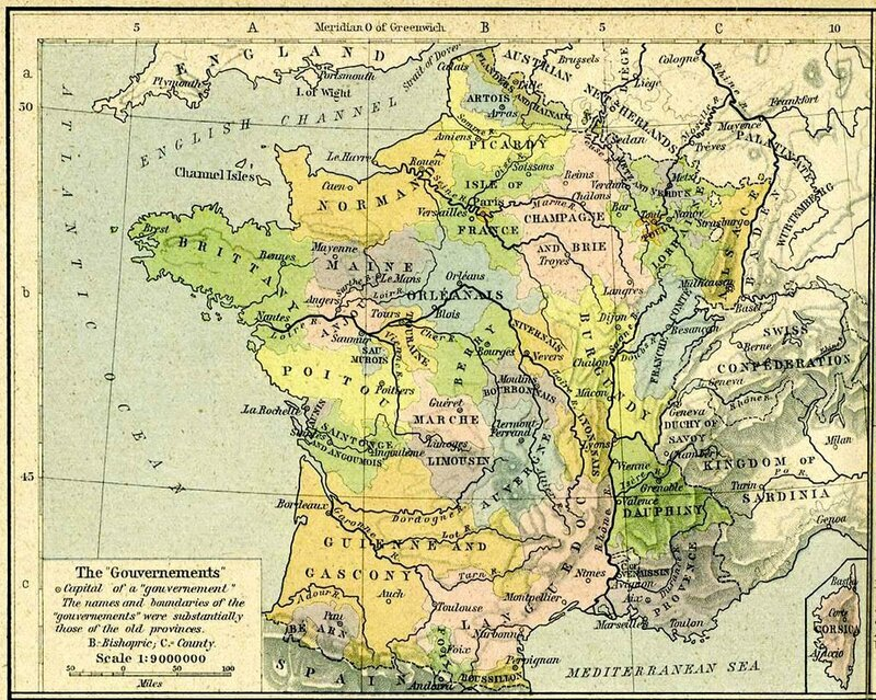 France_anciens_gouvernements_1789
