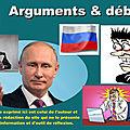 La chaîne russe rt france lancée en décembre