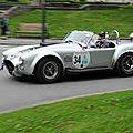 Princesses-2013-AC Cobra-ML Susset_G Voiry-13