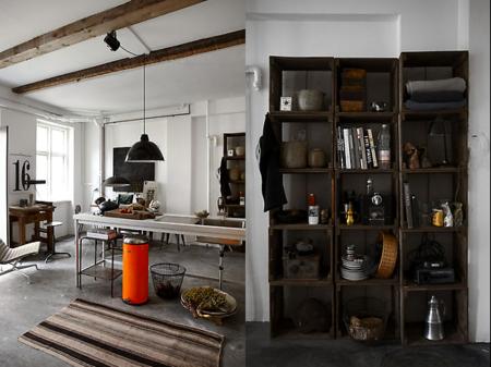Oliver_Gustav_Home_3_Copenhagen_Elle_Decor