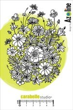 stamp_bouquet-v