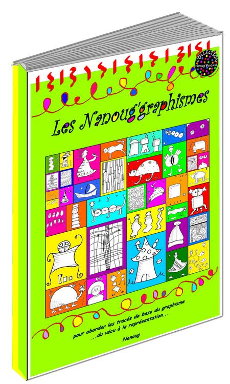 ZOOM sur Les Nanoug'graphismes