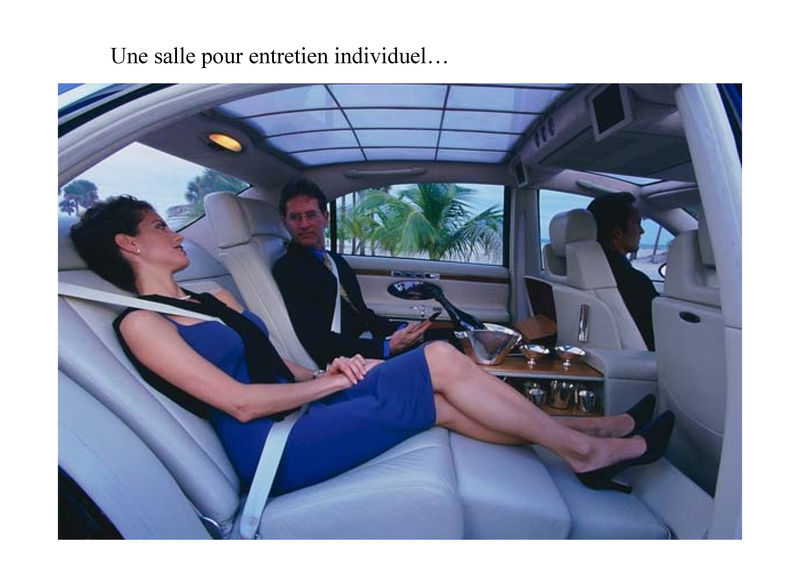 07_Une_voiture_de_reve__Compatibility_Mode__6_