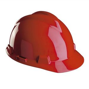 casque-de-protection-v-000011548-4