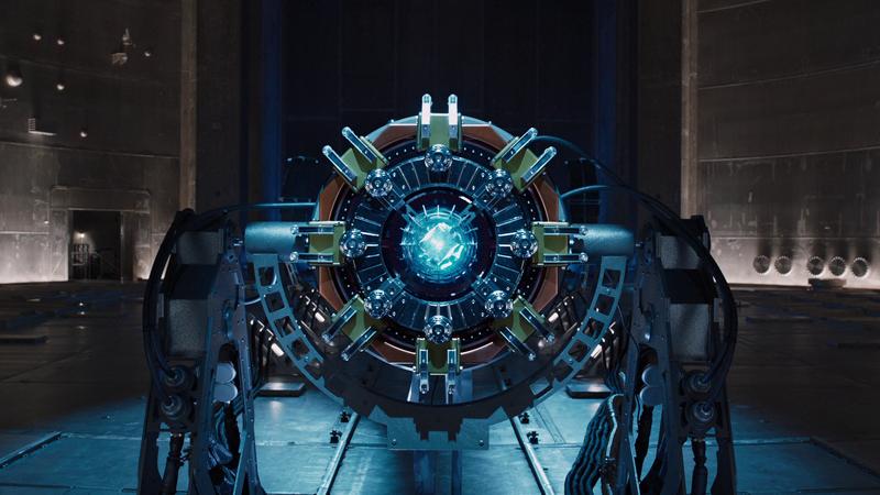 tesseract-avengers