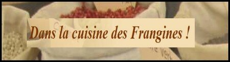 Dans_la_cuisine_des_frangines_