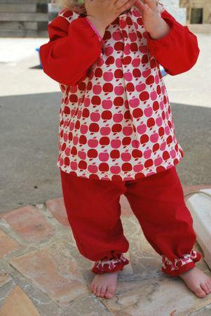 plage fin mai pyjama studieuse 019