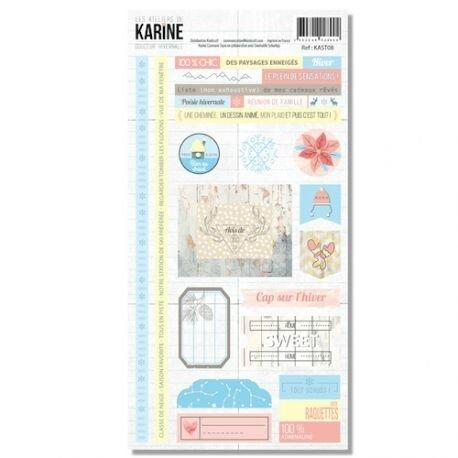 stickers-douceur-hivernale-karine-cazenave-tapie