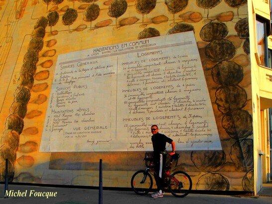 11) fresque musée urbain tony Garnier